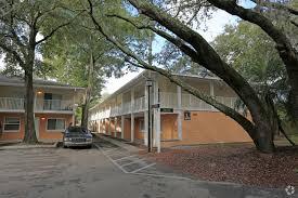 apartments tampa fl 33612. primary photo - la vista oaks apartments tampa fl 33612