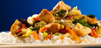 Image result for cuisines meals