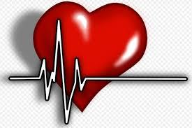 「高血圧無料画像」の画像検索結果