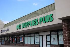 pet supplies plus store. Beautiful Store A Pet Supplies Plus Will Open In Bridgeport By The End Of Year  According Intended Store