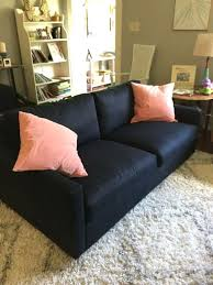 room and board sofa bed or inspiring room and board sofa bed with sofas modern sofas
