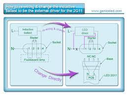 whole epistar chip tube light 100 277v wide range ac voltage epistar chip tube light 100 277v wide range ac voltage energy saving 2g11 led tube