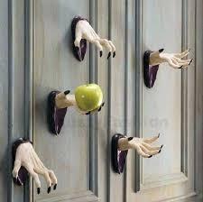 office halloween decorating ideas. Office Halloween Decorations Decorating Ideas