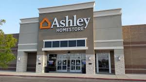 Ashley Furniture Corporate Headquarters Exterior New Decoration