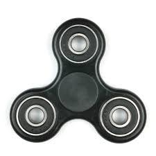 sharp fidget spinner. sharp fidget spinner