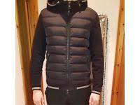 Men s moncler jacket