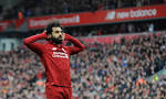 """Image result for """"liverpool"""" CHAMPIONS LEAGUE, VIDEO """"JUNE 3, 2019"""",  -interalex"""