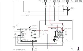 bard ac wiring diagram wiring diagram host bard ac wiring diagram wiring diagram expert bard hvac wiring diagrams bard ac wiring diagram
