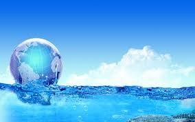 Ученые: у человека может быть аллергия на обычную воду.