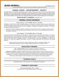 quitting job letter criminal justice resume quit job letter jds investigator description