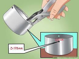image titled make a steam engine step 4