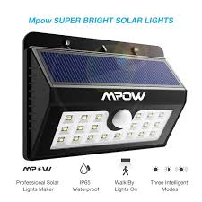 Quace Solar Lights Top 10 Best Solar Led Lights In India January 2020 Reviews