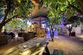 sneak peek google office. sneak peek at googleu0027s incredible new offices in tel aviv israel google office k