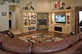 southwest interior design remodel scottsdale interior designer kiva