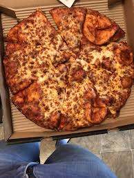 photo of round table pizza fullerton ca united states cheese pizza extra