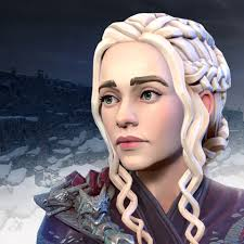 <b>Game of Thrones</b> Beyond the <b>Wall</b> - Home   Facebook
