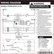 lennox 80mgf parts list. lennox wiring diagram. gandul. 45.77.79.119 on goodman control board diagram, 80mgf parts list