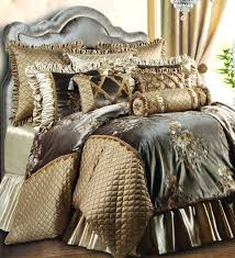 bella lux bedding lux bedding contemporary luxury bedding designer bedding sets high quality duvet bed