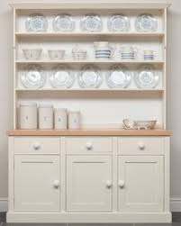 Small Picture Large Ducal Farmhouse KitchenDining Welsh Dresser Delivery