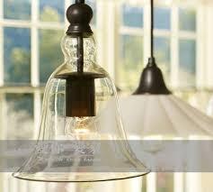 rustic lighting pendants. Large Rustic Glass Indoor Outdoor Pendant Pottery Barn Amazing Within 5 | Lofihistyle.com Barn. Mini Pendant. Lighting Pendants I
