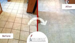 clean floor tile grout how to clean grout between tiles how to clean grout between ceramic