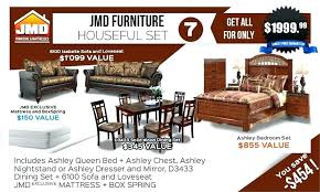 whole house furniture packages. Whole House Furniture Package Full Of Packages Fancy Seven Home Decoration In