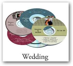 Wedding Cd Labels Personalized Cd Dvd Labels All Cd Dvd Labels Custom Anniversary Cd