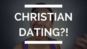 christian dating 101