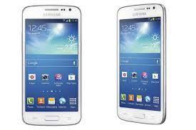 Samsung Galaxy Express 2 technische ...