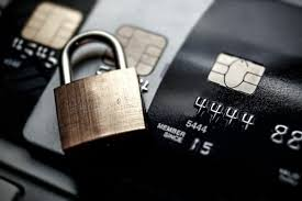 Show 7 more show 7 less. Credit Cards That Offer The Best Security Features Money Under 30