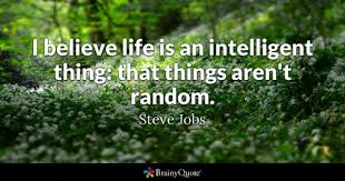 Random quotes Random Quotes BrainyQuote 2