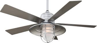 industrial ceiling fans with lights regard found house architecture light kit wdays within high sd fan