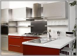 furniture bright and clean white modern kitchen cabinet hardware trends 2018 kitchen design ideas kitchen images
