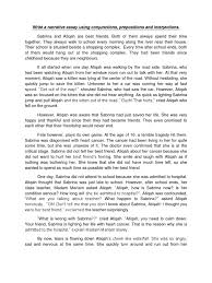 essay about your friend what is expository essay resume cv cover letter what does love mean to you essay sample