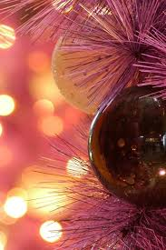 christmas lights wallpaper for iphone. Christmas Lights Wallpaper Iphone Indoleaksorg To For
