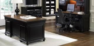 elegant home office modular. Home Office Collections Intended For Elegant House Desks Sale Plan Modular