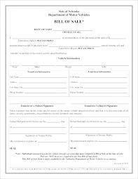 Download Bill Of Sale Receipt Template Selling A Car Receipt