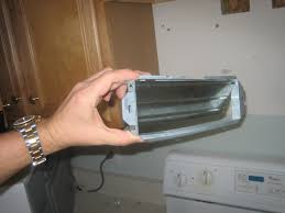 kitchen vent wall cap