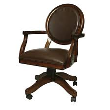 Wooden Kitchen Chairs On Wheels Home Chair Designs - Casters for dining room chairs
