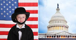 7 fun ways to celebrate presidents day with your children