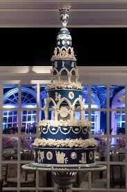 Top 13 Most Beautiful Huge Wedding Cakes Cakes Toppers Huge