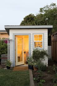 prefab backyard office. Sheds With Bathroom And Kitchen Costco Studio Shed Cost Design Your Own Online Metro Prefab Backyard Office
