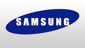 samsung galaxy s8 logo png. samsung-logo-4k-wallpaper samsung galaxy s7 vs s6 s8 logo png