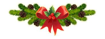 Znalezione obrazy dla zapytania elementy świąt Bożego Narodzenia grafika