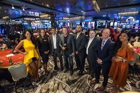 WPT Bobby Baldwin Classic Carries Legendary Name Main Tour WPT Bobby Baldwin  Classic Season 2017-2018 1 50/200-400   World Poker Tour