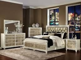 furniture shop dubai furniture store dubai uae modern furniture