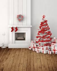 photo studio christmas background. Beautiful Studio Photo Studio Christmas Background 06 To