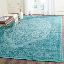 9 x 11 area rugs rug designs