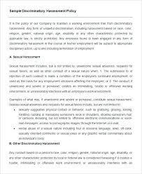 disciplinary policy template. Disciplinary Policy Example Disciplinary Procedure Policy Example