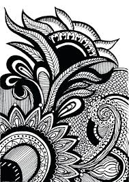 Cool Patterns To Draw Inspiration Henna Designs Drawings On Paper Cool Patterns And Designs To Draw